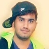 Surendra, 21, г.Дели