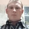Денис Козлов, 37, г.Калуга