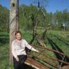 нина передрий, 65, г.Калининград (Кенигсберг)