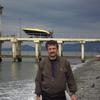 Борис, 51, г.Суровикино