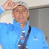 Ivan, 54, г.Таллин