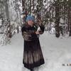 Ларисаl, 55, г.Ярославль