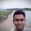 Saidul, 26, г.Дакка