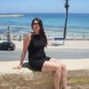 Марина, 38, г.Муром