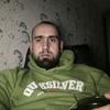 Данил, 27, г.Мариуполь