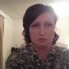 Natalie, 50, Lincoln