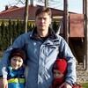 Виталий, 42, г.Штраубинг
