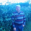 Сергей, 44, г.Чемеровцы