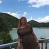 Margarita, 52, Starobilsk