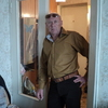 Сергей, 57, г.Ефремов