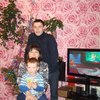 Dmitriy, 29, Mezhgorye