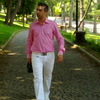 erdal bahoz, 36, г.Андреево