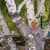 Ирина, 57, г.Гай