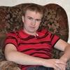 Алексей, 31, г.Санчурск
