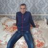 Анатолий, 45, г.Виньковцы