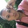 Danil, 31, г.Берегово