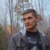 Виталий, 48, г.Лангепас