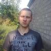 СЕРЕГА РЫЖИЙ, 25, г.Чадыр-Лунга