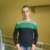 Леша, 20, г.Магадан