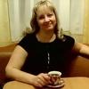 Оксана Добринчук, 40, г.Богучаны