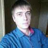жека, 31, г.Буденновск