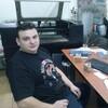 Сергей, 38, г.Ханты-Мансийск