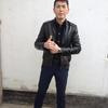 Азамат, 18, г.Бишкек