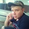 Александр, 35, г.Строитель