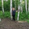 людмила, 55, г.Усть-Каменогорск