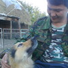 СҰЛТАН, 41, г.Усть-Каменогорск
