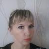 Ирина, 42, г.Мозырь