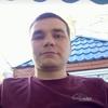 Вячеслав Шумский, 25, г.Клин