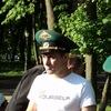 Денис, 33, г.Великий Новгород (Новгород)