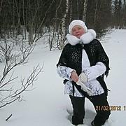Елена Викторовна 61 Борисоглебск