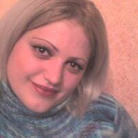 Мария, 33 года, Телец, Волгодонск