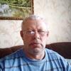 Николай, 57, г.Ленинское
