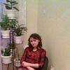 Anastasiya, 29, Arzgir