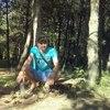 Сергей, 22, Гуляйполе