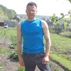 дэн, 38, г.Краснодар