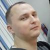 Дмитрий, 29, г.Красноярск