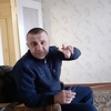 Гио Сиукаев, 39, г.Петрозаводск
