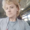 Екатерина, 41, г.Санкт-Петербург