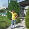 Руслан, 54, г.Ташкент