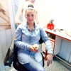 Юлия, 42, г.Полтава