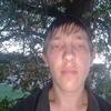 Геннадий, 19, г.Курск