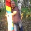 Александр, 43, г.Белгород
