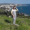 Tory, 60, Limassol