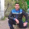 Александр Спыну, 38, Роздільна