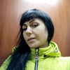 Наташа, 39, Харків
