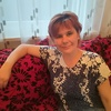 NINA, 52, г.Елгава